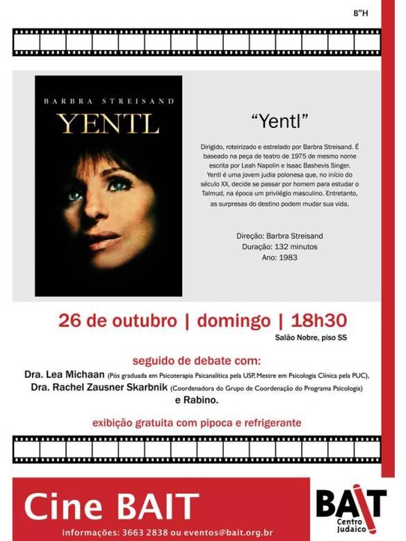 2014filme_yentl_email